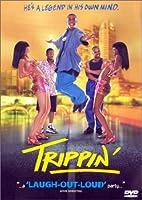 Trippin' [DVD] [Import]