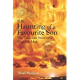 The Haunting of a Favourite Son