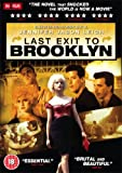 Last Exit to Brooklyn [Import anglais]