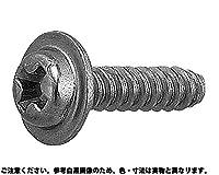 (+)B0鍋WH 表面処理(ニッケル鍍金(装飾)) 規格(3X6) 入数(1800)