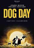 Dog Day (Canicule) [DVD]