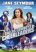 Dallas Cowboy Cheerleaders [DVD]