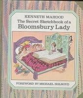 The Secret Sketchbook of a Bloomsbury Lady