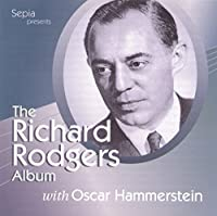 Richard Rodgers Album With O