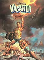 National Lampoon's Vacation (Full Screen Edition)