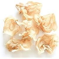 【九州・佐賀】白いきくらげ 白美茸 乾燥 (30g)