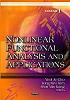 Nonlinear Functional Analysis and Applications
