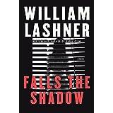 Falls the Shadow
