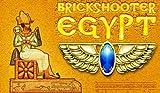 Brickshooter:エジプト [ダウンロード]