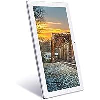 Cube iPlay 10 Android 6.0 タブレット 10.6インチ   MTK8163   2GB+32GB   1920*1080 FHD  Wi-Fi   HDMI   Bluetooth   OTG   OTA