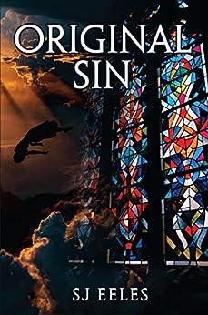 Original Sin by [Eeles, SJ]