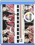 Berryz工房コンサートツアー2012春 ~ベリーズステーション~[Blu-ray/ブルーレイ]