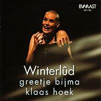 Winterlud