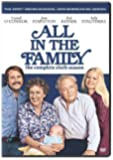 All in the Family: Complete Sixth Season [DVD] [Import]