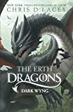 Dark Wyng: Book 2 (The Erth Dragons) (English Edition)