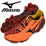 MIZUNO(ミズノ) ウェーブ イグニタス 3 MD (p1ga143009) 26.0