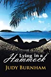 img_Lying in a Hammock (English Edition)
