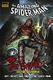 Spider-Man (Spider-Man: Gauntlet)