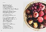 果物のひと皿 美しくておいしい140レシピ。インスタグラムで話題沸騰の #桃のアールグレイマリネ も収録 (立東舎 料理の本棚) 画像