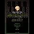 さようなら、ロビンソン・クルーソー 〈八世界〉全短編 (創元SF文庫)