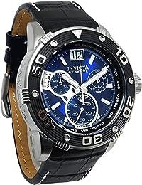 [インビクタ]INVICTA 腕時計 リザーブ クロノグラフ 17374 メンズ [並行輸入品]