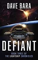 Defiant (Lightship Chronicles)