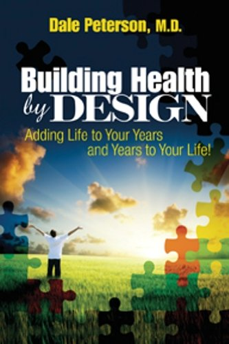 Download Building Health by Design 0983012946