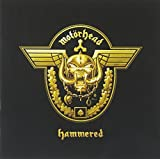 Hammered by Motorhead (2002-04-09)