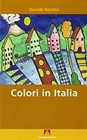 Colori in Italia