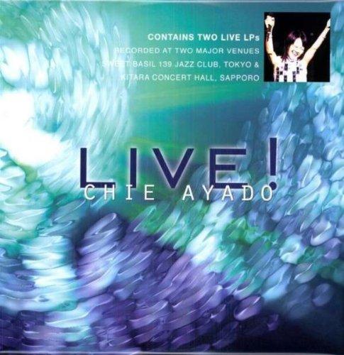 [画像:Live [Analog]]