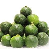 沖縄産 シークヮーサー 900g 沖縄から直送!シークワーサー 生果実 ジュースやレモン代わりに!