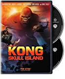 Warner Manufacturing Kong: Skull Island: Se