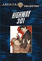 Highway 301 [DVD] [Import]