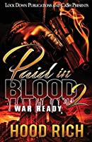 Paid in Blood 2: War Ready