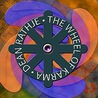 The Wheel of Karma【CD】 [並行輸入品]