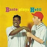 BASIE PLAYS HEFTI