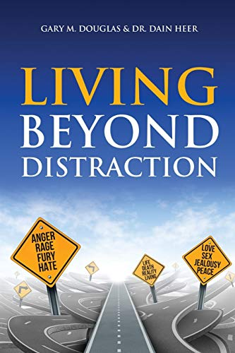 Download Living Beyond Distraction 1634930126
