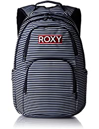 3a572fb2fcd1 Amazon.co.jp: roxy(ロキシー) - タウンリュック・ビジネスリュック ...