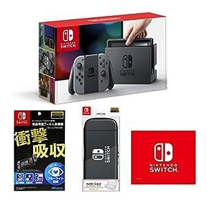 任天堂 1,208% ゲームの売れ筋ランキング: 313 (は昨日4,096 でした。) プラットフォーム: Nintendo Switch(3)9点の新品/中古品を見る: ¥ 45,500より