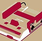 Nintendo FAMICOM MUSIC(任天堂ファミコン ミュージック)