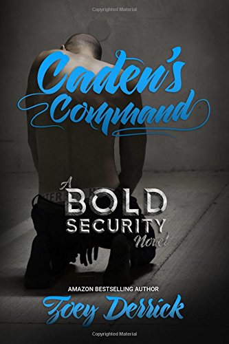 Download Caden's Command: Finding Submission Duet 0998937606