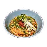 辣椒漢 酸辣拌麺(汁なし酸辣湯麺)冷凍3食入