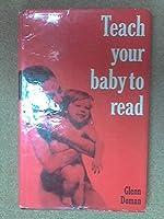 TCH YR BABY TO READ BK