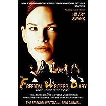 Amazon.co.jp: Freedoms: Kindle...