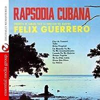 Rapsodia Cubana