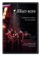 Jersey Boys [DVD] [Region 1] [US Import] [NTSC] [並行輸入品]