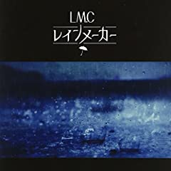 LM.C「左耳のピアス。」のジャケット画像