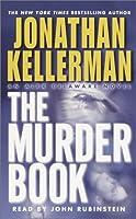 The Murder Book (Jonathan Kellerman)