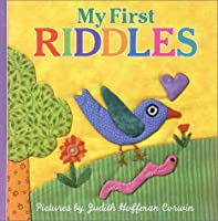 My First Riddles