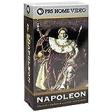 Napoleon [VHS] [Import]